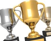 Entrega de premios 2014 de la Asociación de Belenistas de Sevilla