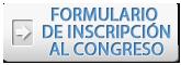 Ir al Formulario de inscripción al Congreso