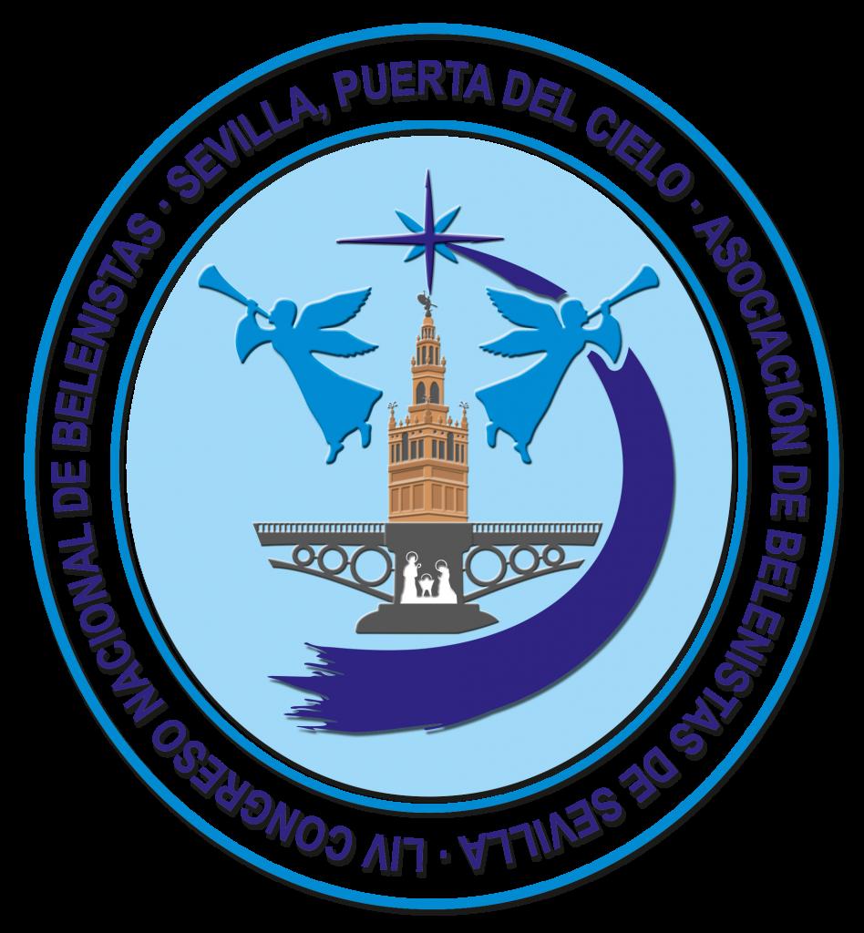 Logo Congreso F.E.B. Sevilla 2016