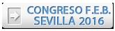 Ir a Congreso F.E.B. Sevilla 2016
