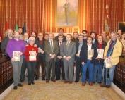 Nº.084--Entrega-de-Premios-Asociacion-Belenista--Fecha-11-01-16--Hora-21.33.48-