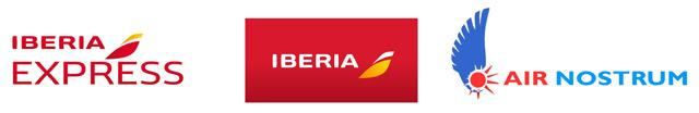 Grupo Iberia