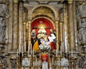 Hermandad de la Sagrada Mortaja