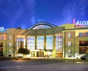 hotel-trh-alcora-san-juan-de-aznalfarache