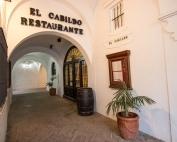 restaurante-el-cabildo-sevilla