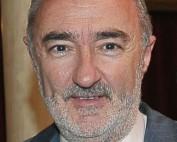 Juan José Morillas Rodríguez-Caso