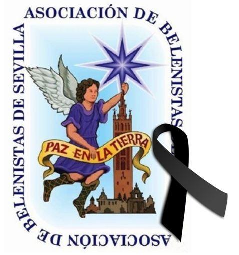 Público, sentido y sincero pesar y condolencias por todas las víctimas del COVID-19